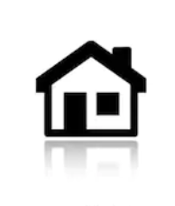 Dioder, LED strips og tilbehør til Hus og Hjem