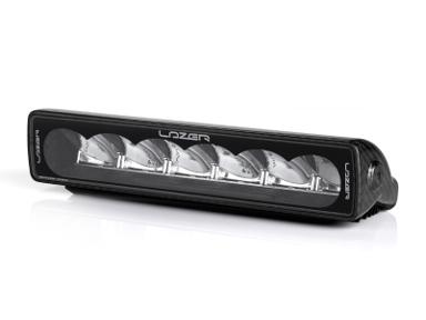 Lazer Carbon serie