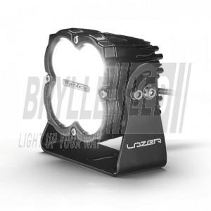 Lazer Utility arbejdslygte LED