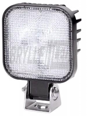 AP1200 22w LED arbejdslygte Flood