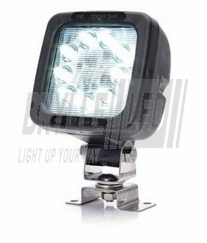 "LED arbejdslygte ""FF Look"""
