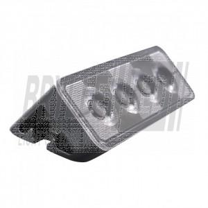 LED Scenelight 24w