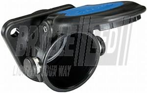 15 Polet ABS blindstik