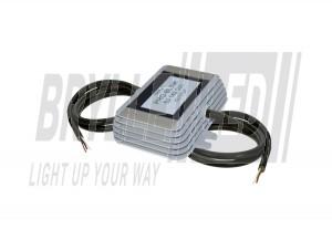 Problink LED blinkmodul til sidemarkeringslygter