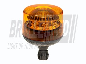 ProSuper Rotor