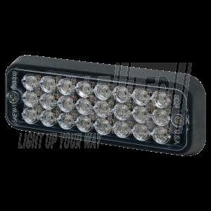 Ecco Nova LED blink