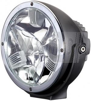 Hella luminator LED Gen. II Fjernlygte