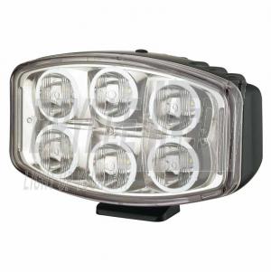 "LED fjernlygte ""FF320 LOOK"""