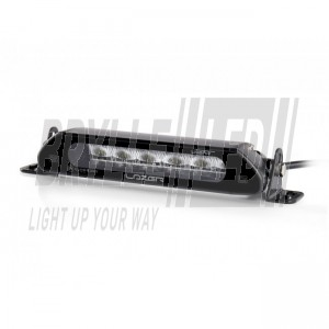Lazer Linear 6 LED fjernlygte