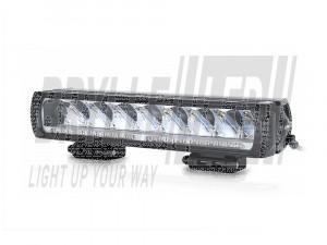 Lazer Triple-R 1000 med blitzblink