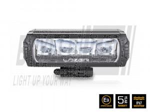 Lazer Triple-R 750 gen.2 elite E-Boost