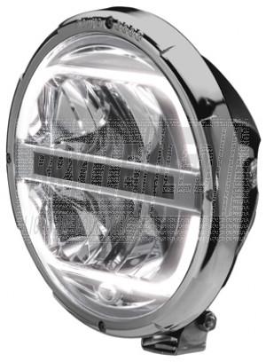 Hella Rallye 3003 LED