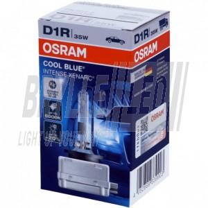 Osram Xenarc Cool Blue Intense