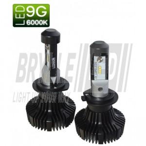 LEDSON 9G LED pærerkit