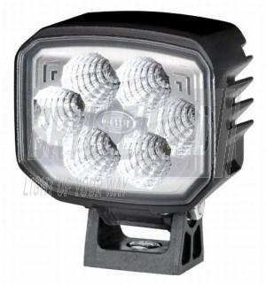 Hella PowerBeam 1800 compact LED arbejdslygte