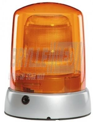 Xenonpære til KLX7000 serie