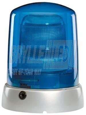 Løst glas til KLX7000 stobeblink