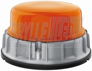Hella K-LED 2-0
