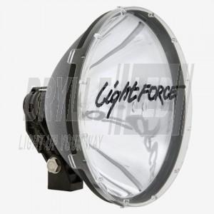 Lightforce Blitz 240mm 100W Fjernlygte