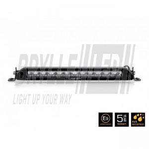 Lazer Linear 12 LED fjernlygte