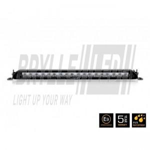 Lazer Linear 18 Elite LED fjernlygte