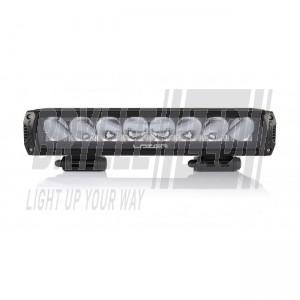 Lazer Triple-R 1000 E-Boost