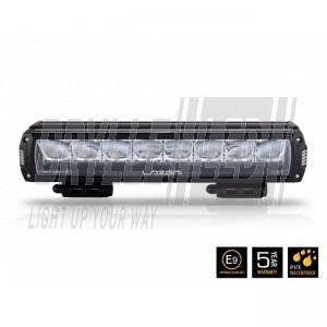Lazer Triple-R 1000 Elite 3 E-Boost ECE R112