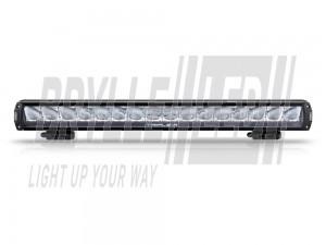 Lazer Triple-R 16 Elite 3 (ikke E-Mærket)