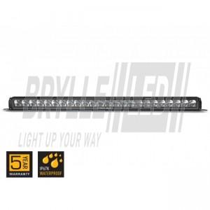 Lazer Triple-R 24 (ikke E-Mærket)
