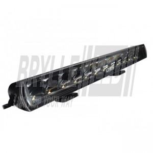 """Eris 14"""" LED lightbar med positionslys"""