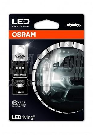 Osram Retrofit 41mm Pinol